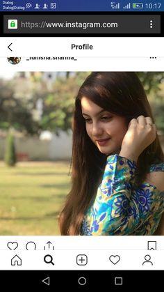 Ashi 💎 Tunisha Sharma, Cute Girls, Beautiful Women, Internet, Celebrity, Celebs, Actresses, Beauty, Good Looking Women
