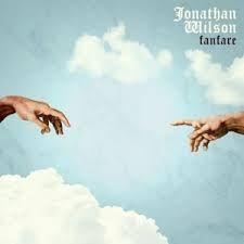 Jonathan Wilson - Fanfare | Platendraaier