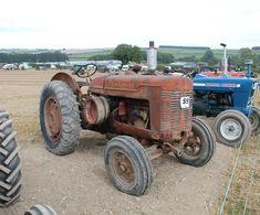 Nice line up at GDSF 2018 Standard tractors in working condition Vintage Tractors, International Harvester, W 6, Vineyard, Nice, Vehicles, Vineyard Vines, Antique Tractors, Vehicle
