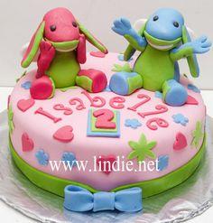 Lollos 2nd Birthday, Birthday Parties, Birthday Ideas, Birthday Cakes, Cupcake Cakes, Cupcakes, Party Themes, Party Ideas, Party Cakes