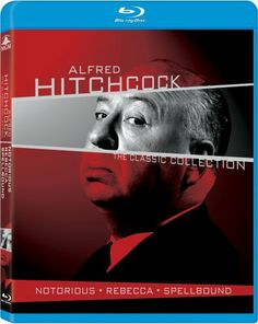 40 Best Kickass Blu Ray/DVD sets images in 2014 | Dvd set