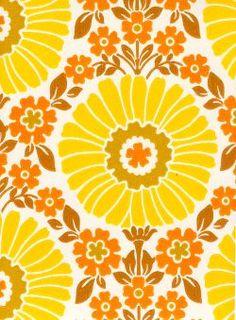 Wallpaper Auringonkukka