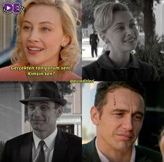 Series Movies, Film Movie, Tv Series, Sarah Gadon, James Franco, Netflix And Chill, Bujo, Tv Shows, Handsome