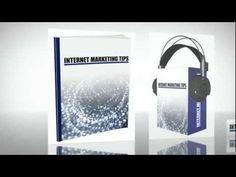 インターネットマーケティング TIPS ビデオ5