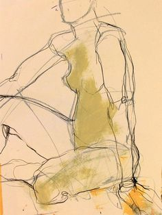 90 best life drawing images in 2019 Figure Drawing Models, Human Figure Drawing, Life Drawing, Art Drawings Sketches, Cool Drawings, Eye Drawings, Art Illustrations, Figure Painting, Painting & Drawing