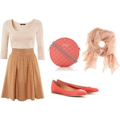 Absolutely adore this whole outfit!!!!!