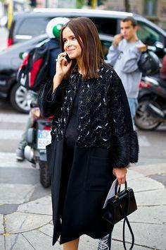 Women's fashion women's style women's clothing
