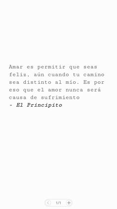 Amo ese libro Source by babscm The post Amo ese libro😍😍😍 Love Quotes appeared first on Quotes Pin. The Words, More Than Words, Frases Bts, Frases Love, Motivational Phrases, Inspirational Quotes, Book Quotes, Me Quotes, Spanish Quotes With Translation