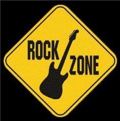 #RockZone ¡ Pedidos SIN GASTOS DE ENVÍO el 14 & 15 de Julio en EMP Rock Mailorder emp.me/FxF El código de tu Cheque- regalo es: EMP1415 #SinGastosEnvios #Descuentos #FreeShipping #EmpSpain