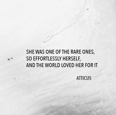 Atticus Poetry // p i n t e r e s t // Favorite Quotes, Best Quotes, Love Quotes, Inspirational Quotes, Cliche Quotes, Motivational, Girl Quotes, Woman Quotes, Fierce Women Quotes