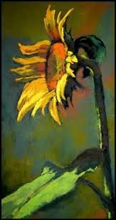 teri ford paintings - Google Search