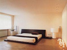 low bed mattress on floor bed on floor low bed ideas pinterest low beds mattress on floor and bed mattress