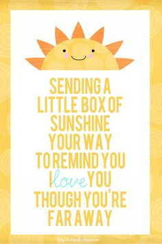 Box of Sunshine WM.jpg - Google Drive