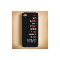 Twenty One Pilots Car Radio Lyrics Phone Cases iPhone 4 4S iPhone 5 5S... ($18) ❤ liked on Polyvore featuring accessories, tech accessories, phone cases, apple iphone cases, samsung, iphone flip case, iphone cover case and iphone case