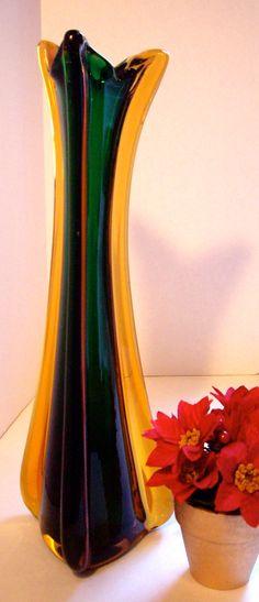 45 Best Vintage Murano Glass Images On Pinterest Murano Glass 50