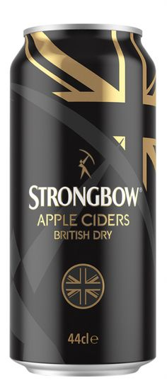 strongbow-british-dry_1479325838.png 300×701 пикс