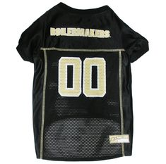 f07ae55e8 Purdue University Football Dog Sports Gear  purdue  boilermakers   footballgifts  doglovers  giftideas