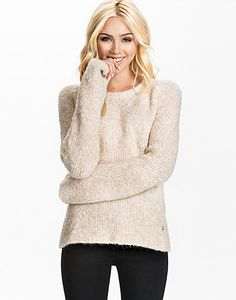 62d07182 19 Best Knitted Jumpers images in 2014 | Jumpers for women, Breien ...