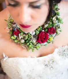 Weddings Flowers by Amy Curtis Florist Colchester Boho Wedding, Wedding Flowers, Different Wedding Ideas, Floral Necklace, Table Flowers, Flowers In Hair, Flower Arrangements, Floral Design, Bouquet