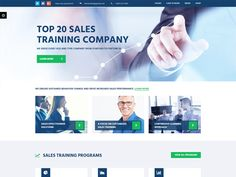 Free one page website html template crew graphicarmy cool free one page website html template crew graphicarmy cool websites pinterest template and website accmission Image collections