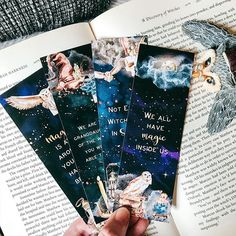 It's a kind of magic! ✨With dark nights and the spooky season fast approaching we can't help but feel the magic in the air! This mysterious time of year is so exciting, who knows what is just around the corner?! Witches and wizards have filled our books and hearts for years! What's your favourite witchy book? Book Lovers Gifts, Book Gifts, Gifts For Bookworms, Gifts For Kids, A Kind Of Magic, A Discovery Of Witches, Bookmarks Kids, Literary Gifts, Book Aesthetic