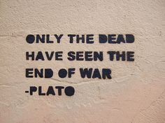 dead, end, and quote image