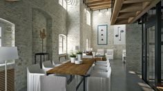 house-in-istria