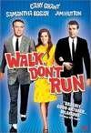 last Cary Grant movie