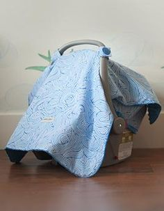 I just ordered a Noa from Carseat Canopy, and if I can get at least 5 of my… Free Baby Items, Free Baby Stuff, Baby Canopy, Car Seat Blanket, Baby Cover, Set Cover, Car Seat Accessories, Canopy Cover, Cute Cars