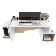 G1s Gaming Desk