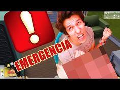 Matando Zombies con mi bolsa DEAD RISING 3 | Los Polinesios Gameplays | Juxiis - YouTube