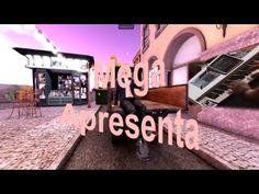 """Second Life - """"Mega"""" Não era pra ser - Brasil 2015 HD"""