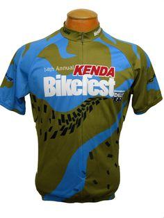 New 2019 Mens Cycling Jersey Bib Shorts Set Team Bike Racing shirt sportwear F76