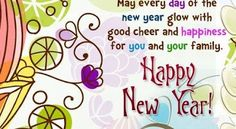 best collection of happy new year wishes for family and friends choose heartfelt happy new year wishes and greetings
