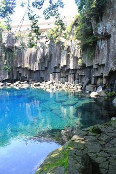 Jeju island http://www.ontesol.com/teach-english-in-south-korea