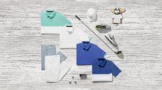 http://news.nike.com/news/nike-athletes-debut-stretch-woven-apparel-for-second-major-of-the-year Rory McIlroy