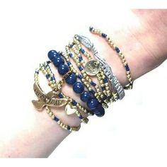 #5月3~7日御休みです #bracelet #ブレスレット #セレクトショップレトワールボーテ #Facebookページ で毎日商品更新中です  https://www.facebook.com/LEtoileBeaute  #ヤフーショッピング http://store.shopping.yahoo.co.jp/beautejapan2/w71-coco-bracelet-set-nevygold-2.html  #レトワールボーテ #fashion #コーデ #yahooshopping #ぶれすれっと #iphoneケース #ハートブレスレット #アクセサリー #あくせさりー #ジュエリー #スマホケース #ファッション #休暇日 #ストリート