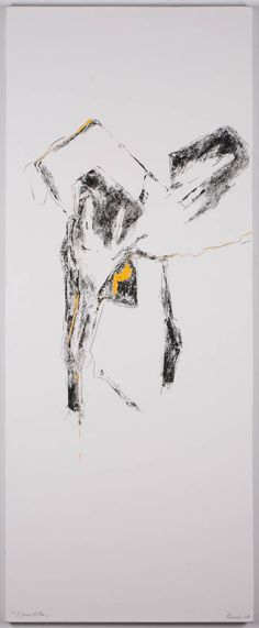 FURRER Renée Les Oeuvres, Light Colors, Artist