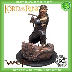 Lord of the rings sixth scale figures - Bing images Middle Earth, Lord Of The Rings, Garden Sculpture, Scale, Cool Stuff, Toys, Bing Images, Outdoor Decor, Home Decor