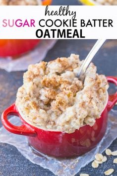 Savory oatmeal, Cameron diaz and Oatmeal recipes on Pinterest