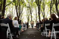 10/8/16: Fort Tryon Park NYC wedding with Wedding Photographer Laurie Rhodes Photography