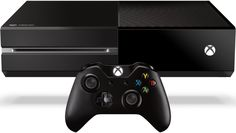 Microsoft XBox One to start selling offline from next month on Today New Trend http://www.todaynewtrend.com