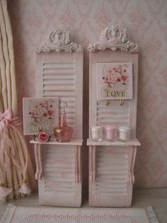 RESERVED FOR CANDACE. 1:12 Dollhouse by SyreetasMiniatures on Etsy