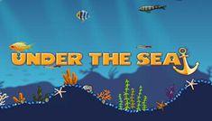Parhaat online-slot Frank! Esimerkiksi Under The Sea 1x2 Gaming - pelaa täysin ilmaiseksi! Nature Photography, Travel Photography, Casino Games, Under The Sea, Live Music, Summer, Fun, Summer Time, Nature Pictures