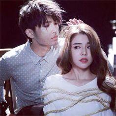 Fall in Love With Me. Aaron Yan.