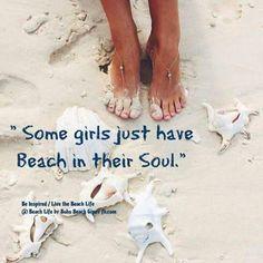 Beach Life by Boho Beach Gipsy Sunset Beach, Beach Bum, Ocean Beach, Beach Ocean Quotes, Beach Feet, Ocean Girl, Beach Scenery, Photography Beach, Beach Vibes