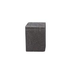 Behållare SKRIBA av marmor - Designade Badrums Accessoarer Online