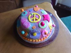 10 Year Old Girl Birthday Cake Ideas MEMEs