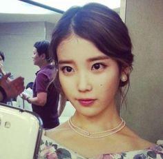 IU // pin-up girl inspired look실시간카지노와와카지노 ✡ COME55.COM ✡생방송카지노라이브카지노✡ KT555.COM ✡마카오카지노카지노싸이트✡ FORA5.COM ✡카지노사이트카지노게임✡ MEAT5.COM ✡인터넷카지노블랙잭카지노✡ ZENK5.COM ✡생중계카지노온라인카지노✡ JOIN415.COM ✡카지노게임사이트바카라카지노