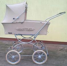 Prams, Petra, Baby Strollers, Children, Baby Prams, Young Children, Boys, Kids, Strollers